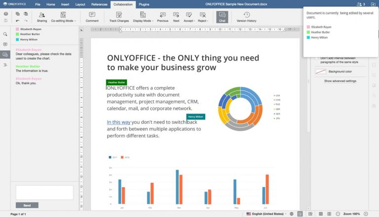 onlyoffice-linagora-vn