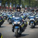 Gendarmerie-nationale-1024x681