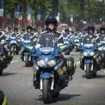 Gendarmerie-nationale-1024x681