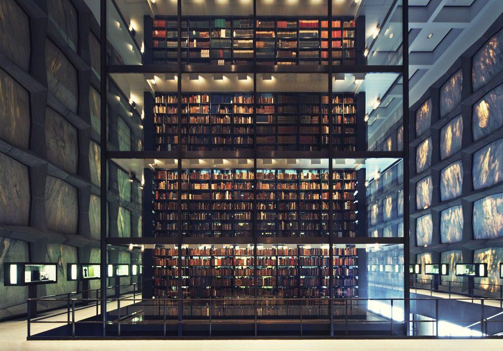 modern-library-linagora-1024x716