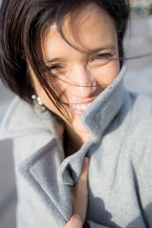 Céline Zapolsky