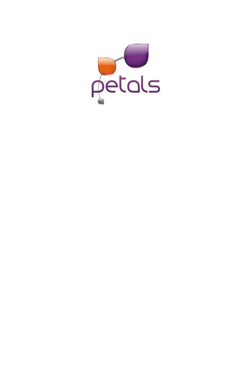 Petals ESB Solution
