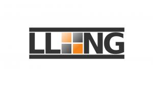 LemonLDAP::NG logo