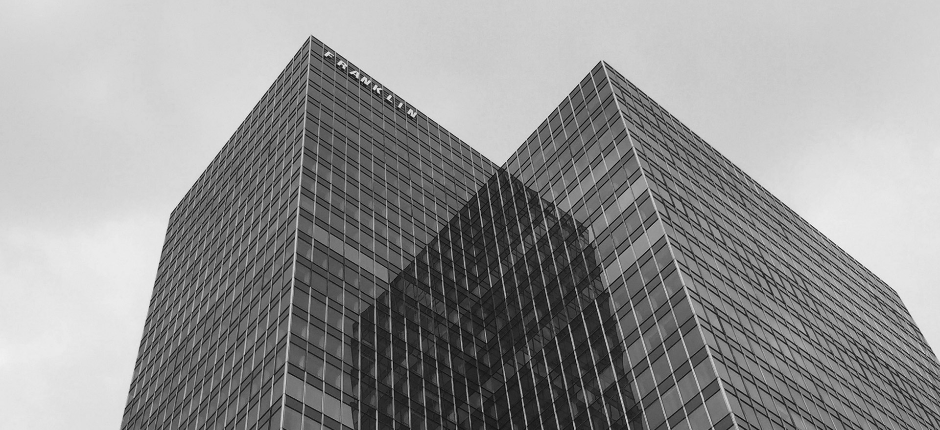 LINAGORA Tour Franklin Paris La Défense