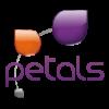 PEtALS_ESB_logo_100x100