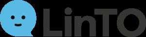 Logo-LinTO-linagora-vn