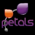PEtALS_ESB_logo