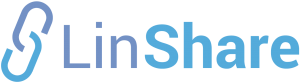 linshare-logo-linagora-vn