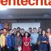 open-tech-talk-1219-linagoravn