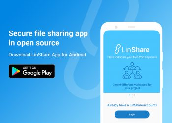 linshare-mobile-app-featured-image