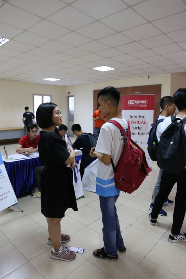 soict-innovation-day-2