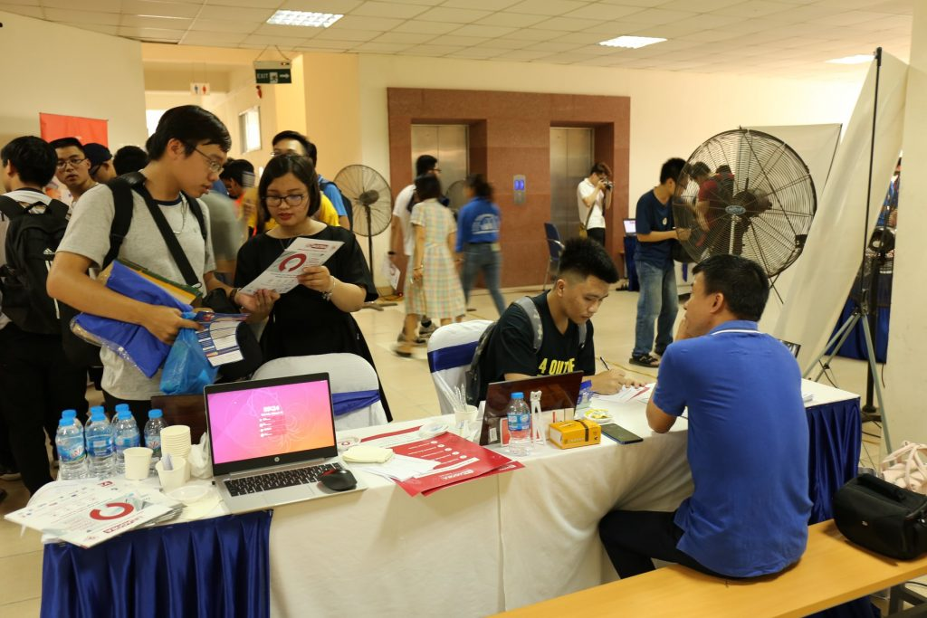 soict-innovation-day-linagora-vietnam