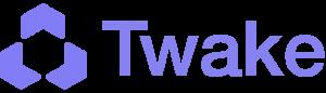 Twake-logo-linagoravietnam