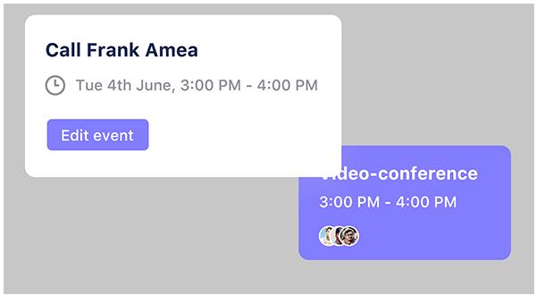 event-twake