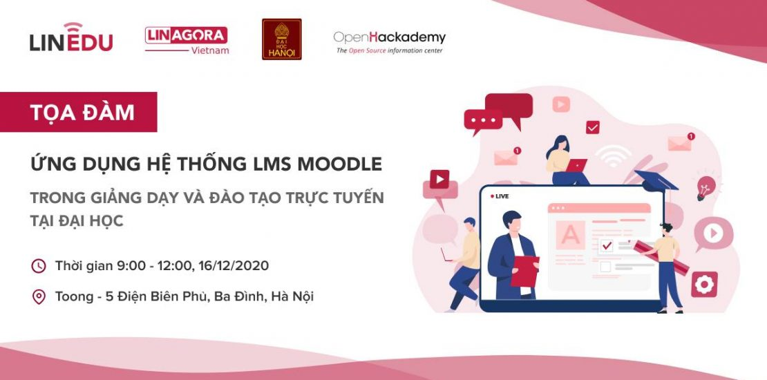 linedu-seminar-0121