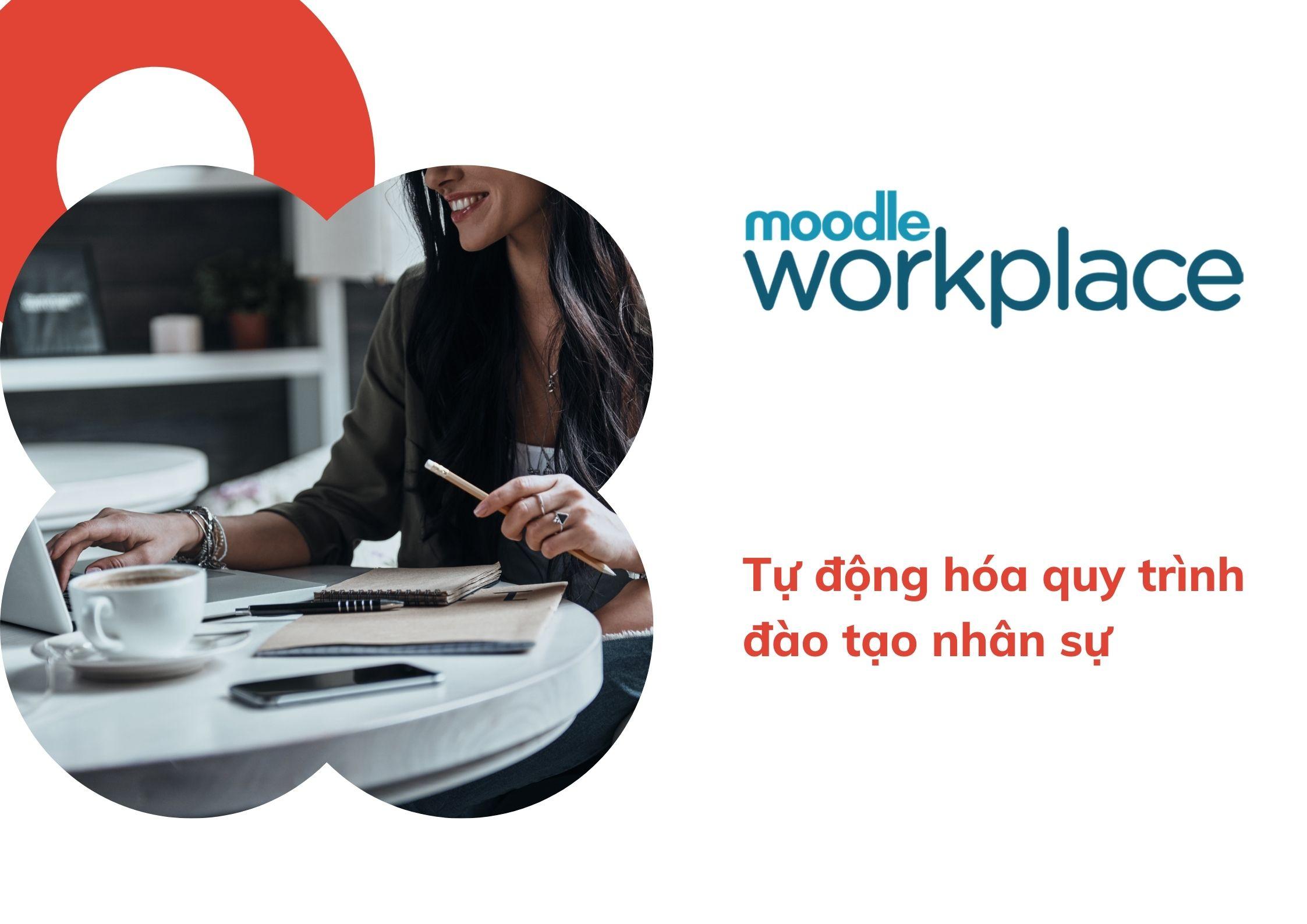 linedu-moodle-workplace