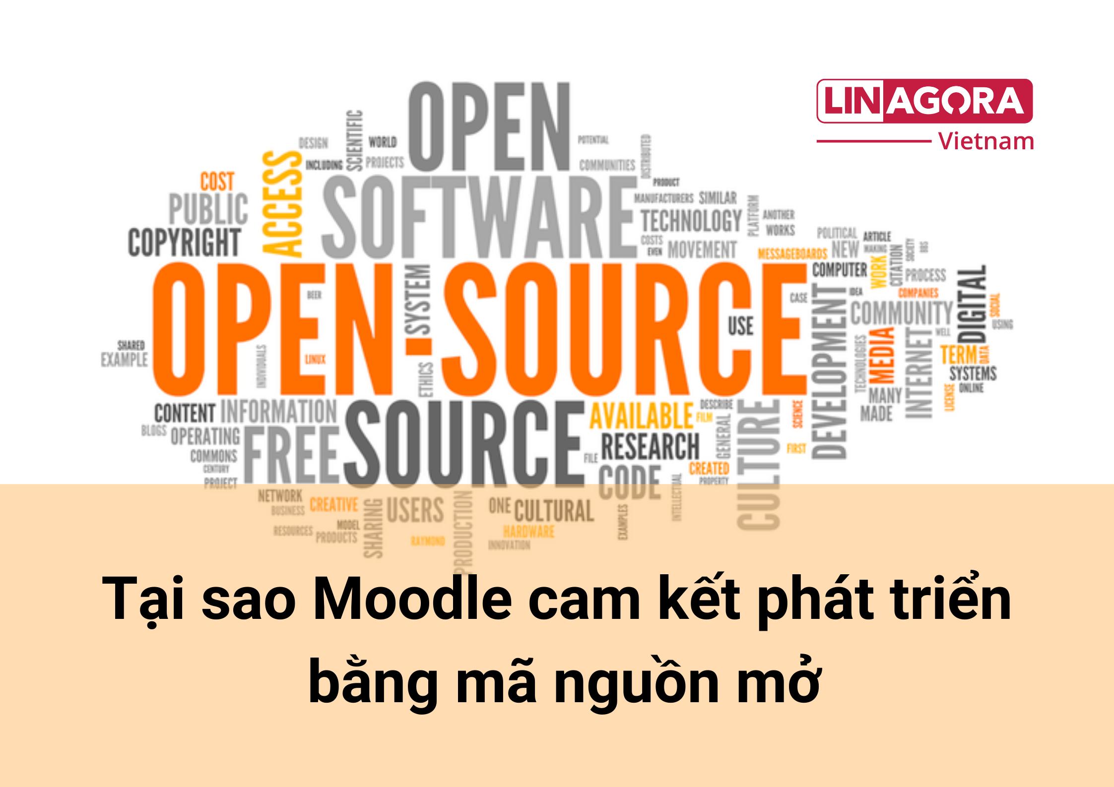 moodle-lms-open-source