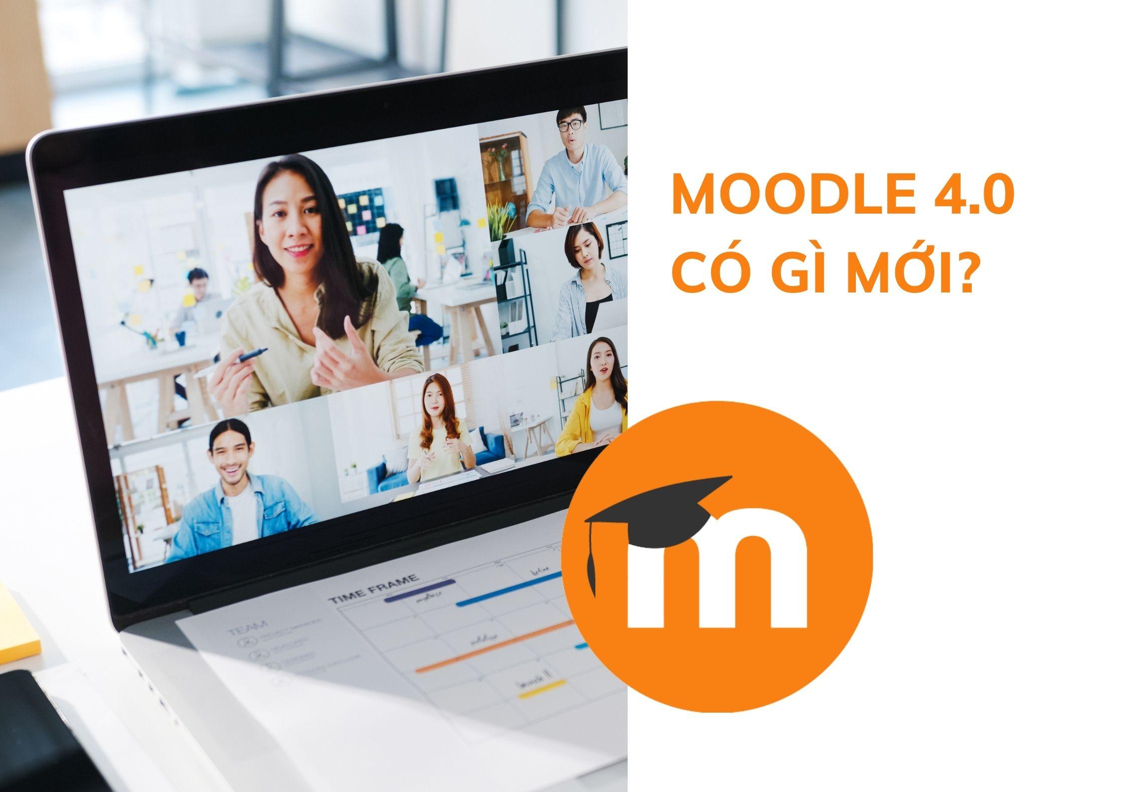 blog-linedu-moodle-4.0