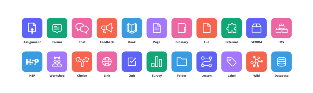 moodle_new_activity_icons