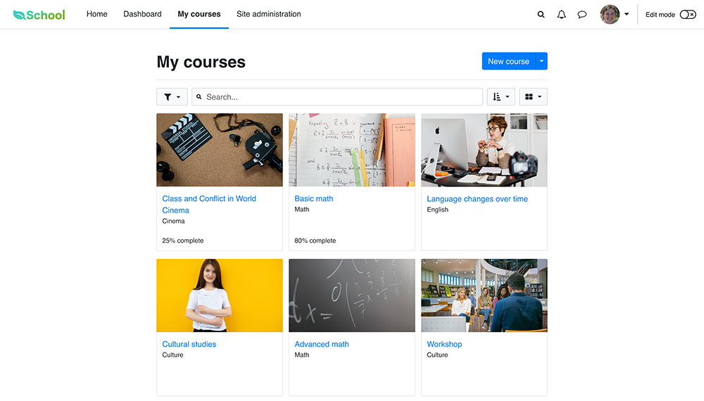 my_courses_page